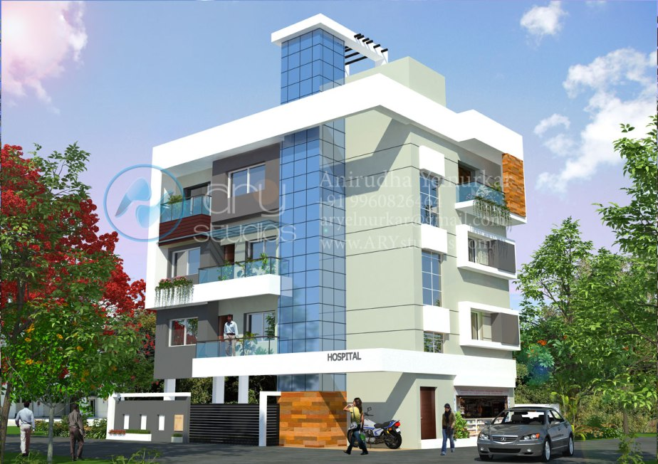 3d+apartment+rendering+architectural+day+view+realistic