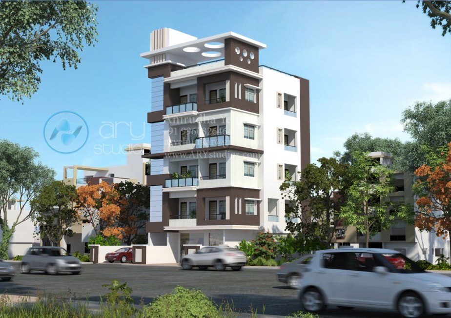 3d+modern+apartment+rendering+architectural+day+view+realistic